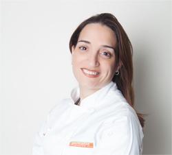 Carmen Mata