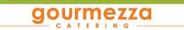 gourmezza logo